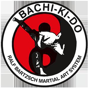 Bachi-Ki-Do Do-Chang Marburg
